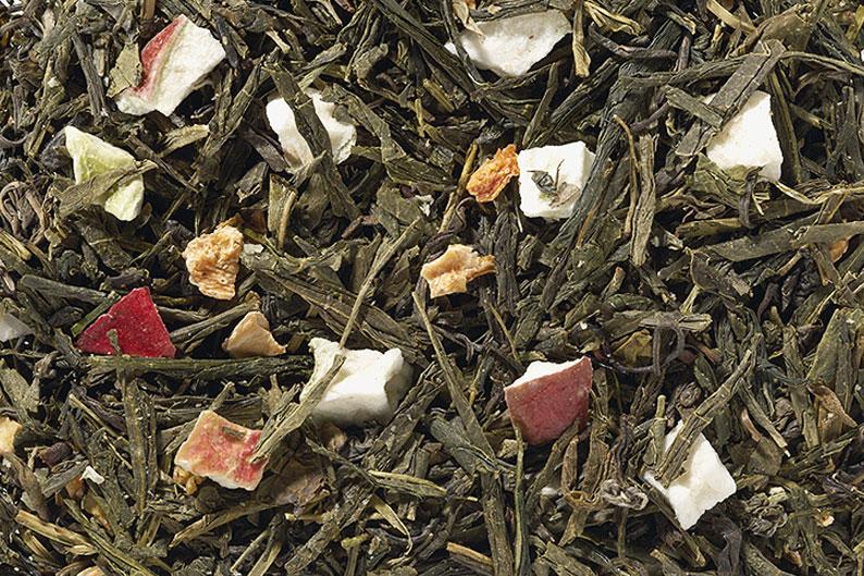 super green tea diet pills holland and barrett review